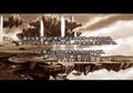 Ar tonelico OP (PS2)