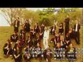 [J-Drama]Gokusen III Ep.4 3/3