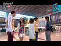 [ENG SUB] Rolling Love - Episode 12 FINAL
