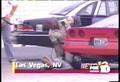 cop accidental shooting