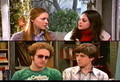 That 70's show 311 Who Wants It More