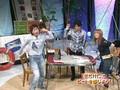 Ayuready 22 - Ayu singing Kimi dake ni
