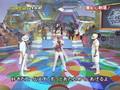 20080726_27h_TV_No llore.