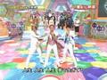 20080726_27h_TV_shuchishin