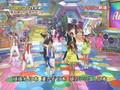 20080726_27h_TV_aladdin