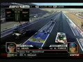 Ode to John Force Racing