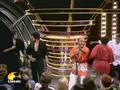 Carl Douglas - Kung Fu Fighting (1979).mpg