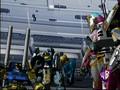 TransformersCybertronep24.avi