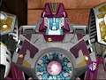 TransformersCybertronep22.avi