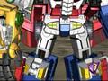 TransformersCybertronep21.avi