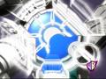 TransformersCybertronep23.avi