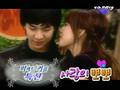 [fanvid] Nuna's Dream - Lee Seung Gi and Chae Yeon