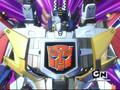 TransformersCybertronep30.avi