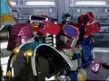 TransformersCybertronep25.avi