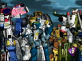 Transformerscybertronep26.wmv