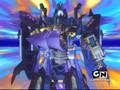 TransformersCybertronep29.avi