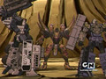TransformersCybertronep28.avi