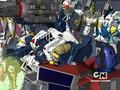 TransformersCybertronep32.avi