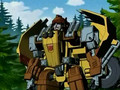 TransformersCybertronep36.avi