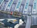 TransformersCybertronep35.avi