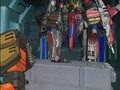 TransformersCybertronep34.avi