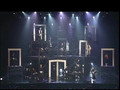 Rock Musical Bleach - Live Bankai Show Code:001 [Subbed]