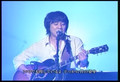 "Yamazaki Masayoshi ""One More Time One More Chance"""