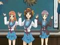 Hare Hare Yukai Dance