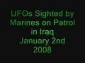 2115943 UFO.divx