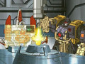 Transformers_Super_Link_01