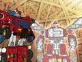 Transformers_Super_Link_02