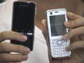 Channel65: SE K850 vs N6120