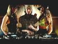 Heartsdales - Hey DJ!.avi