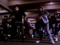 I'm Bad-Michael Jackson-Locomig