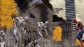 Spiderman Web of Shadows HD Trailer