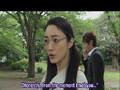 [J-Drama]Gokusen III Ep.6 2/3