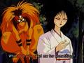 Ushio and Tora 9