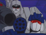 G1 Transformers More Than Meets the Eye P.3
