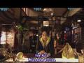 [J-Drama]Gokusen III Ep.6 3/3