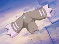 Digimon Tamers - Hitori ni Sasenai