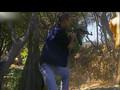 Unbesiegbar aber geschlagen-Die israelische Armee