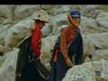 WunderWelten - Tibet - Der Wind des Wandels