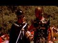 Hannibal - Kampf gegen Rom [2v2]
