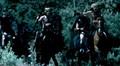 Hannibal - Kampf gegen Rom [1v2]