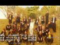 [J-Drama]Gokusen III Ep.7 3/3