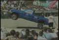 Lowrider-carshow