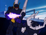 """G1 Transformers - """"A Plague Of Insecticons"""""""