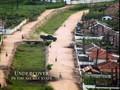 North Korea:undercover