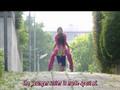 Seigi no Mikata ep01[Massuki Fansubs]