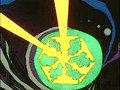 "G1 Transformers - ""Dinobot Island P.2"""